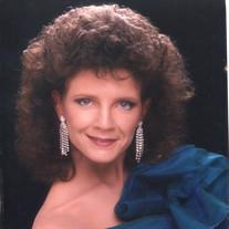 Lisa Ann Childers Beane