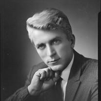 Walter Karl Sdrenka