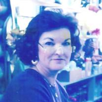 Lynda Ann Smith Wester