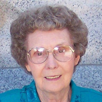Nellene Fabricius Hancey