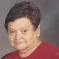 Beryl T. Martini