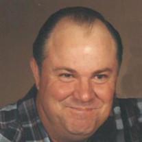 Arthur Lee  Chandler of Selmer, Tennessee