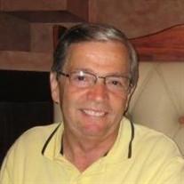 Darryl E. Angelico