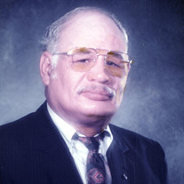 "Rodolfo ""Rudy"" G. Sanchez"