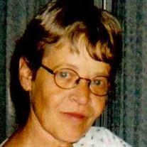 Sandra Lee Henson
