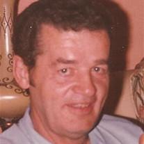 Richard J. Pelkey