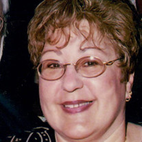 Virginia A. Lumley