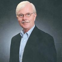 Robert Carl Liden
