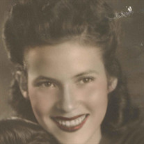 Maria A. Bowling
