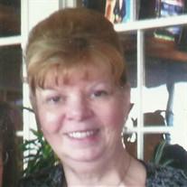Nancy B. Nealis