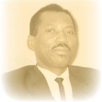 Kenneth H. Terrelonge