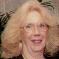Anne T. Finn