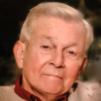 George Davis Harris