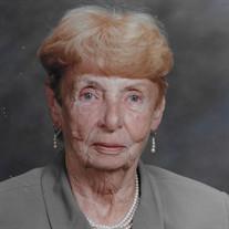 Helen C. Seman
