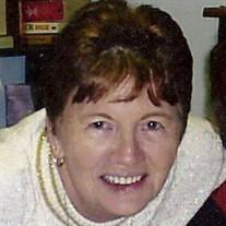 Bruna Faye Adamson