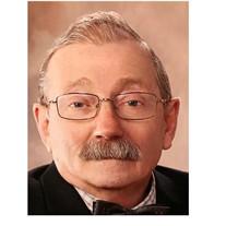 Thomas V. Ott