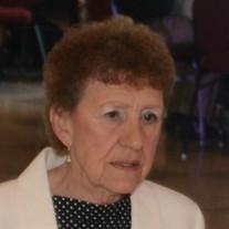 Helen L. Ritter