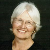 Barbara A Walsh
