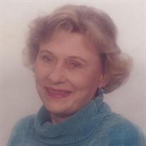 Carolyn  Wright  Bellamy