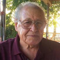 David Sosa