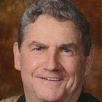 Gary D. Collins Sr.