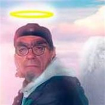 Mr. Ralph B.  Filkins
