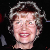 Estelle Gasowski