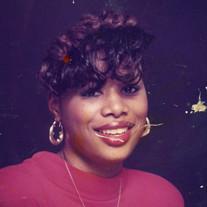 Ms. Patricia Ann Lollar