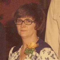 Darlene F. Snyder