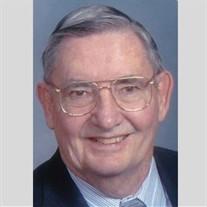 Owen Everette Thomas