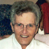 JoAnn  Moore