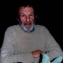 Julian Wojcik