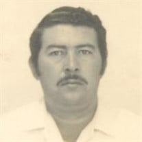 Angel L. Betancourt