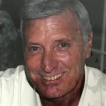 Ronald G. Scarpinato