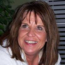 Deborah A. Capiccioni