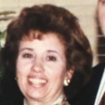Maria E. Rich