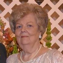 Bobbie Nell King