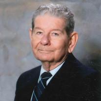 George Zorca Jr.