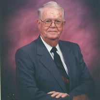 Herbert  Harrison Glidden, Jr.