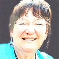 Kathleen M Urman