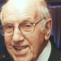 Anthony P. Lizzio
