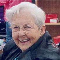 Judith C. Conley