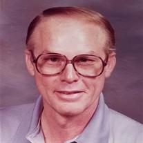 Mr. Reliford Bastian