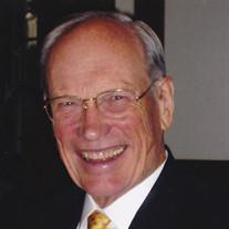 George Perkins Loomis Jr.
