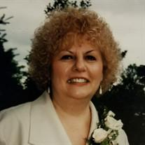 Lorraine J. Schofield
