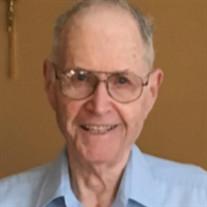 Dr. Joseph M. Rooney