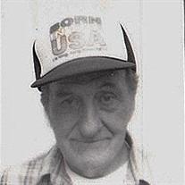 Mr.  Russell Freeman Collins