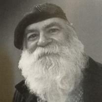 Franklyn J. Majewski