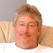 Todd Lee Spade