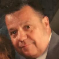 James A. Agnew